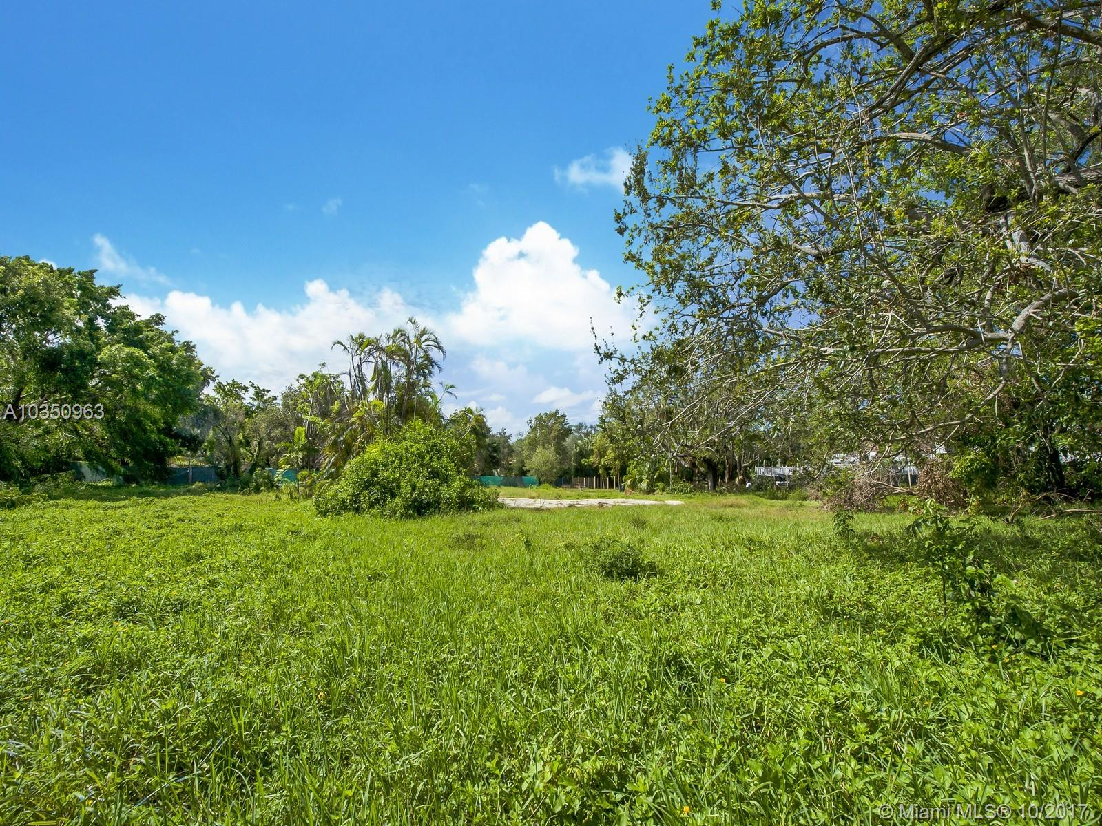 5965 S W 128th St  For Sale A10350963, FL