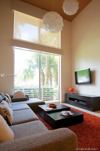 2775 NE 187th St #116, Aventura, Florida image 12