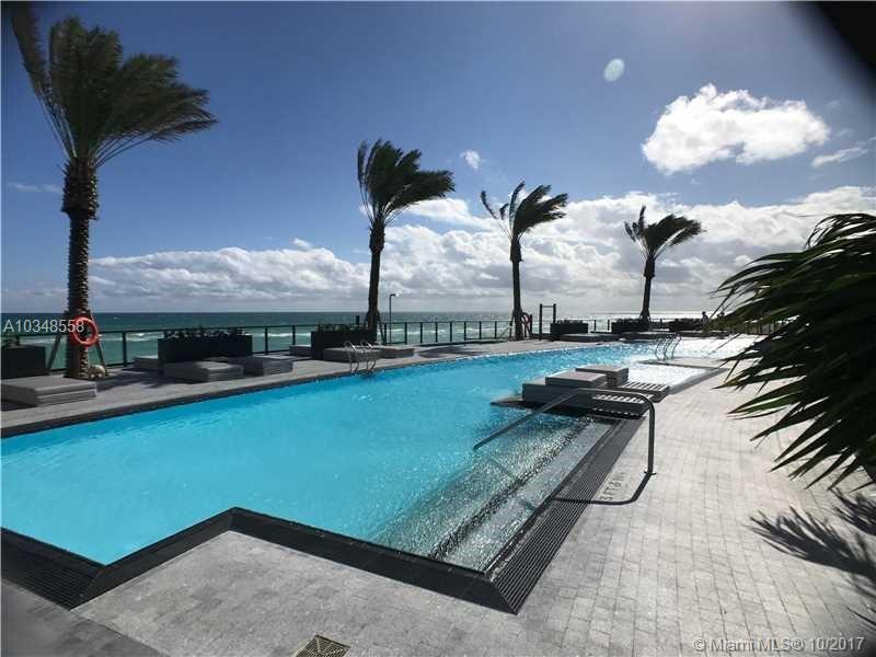 18555 Collins Ave #3305, Sunny Isles Beach, Florida image 23