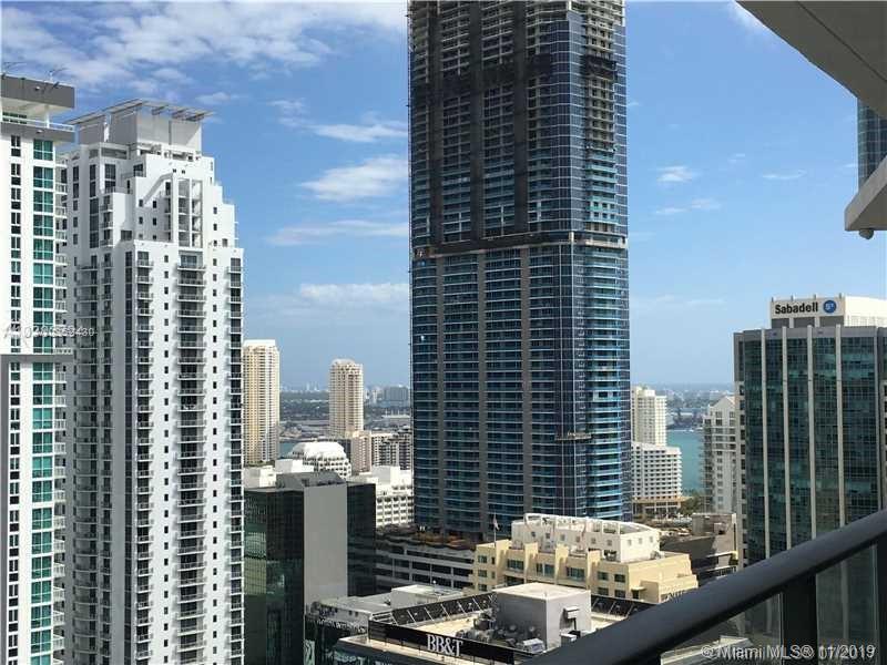 1300 S Miami Ave #3611 For Sale A10352430, FL