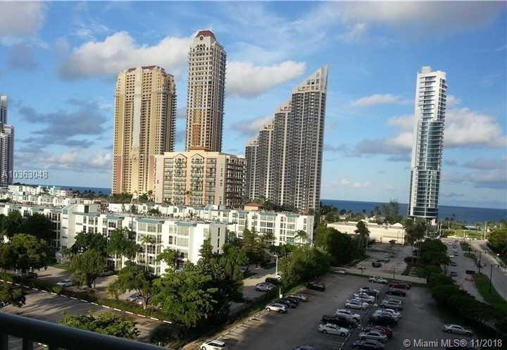 231 174th St 917, Sunny Isles Beach, FL 33160