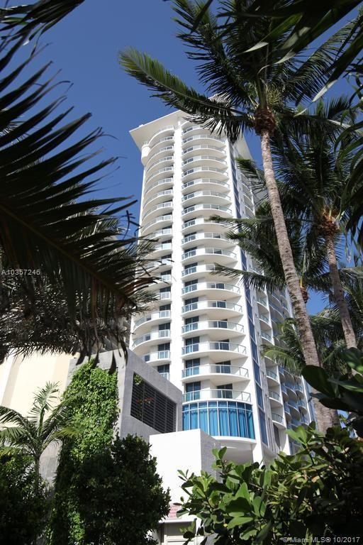17315 collins ave 1506, Sunny Isles Beach, FL 33160