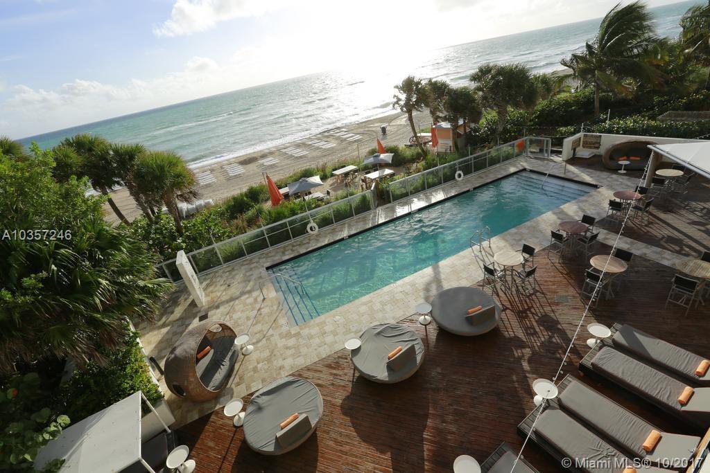 17315 Collins Ave #1506, Sunny Isles Beach, Florida image 8