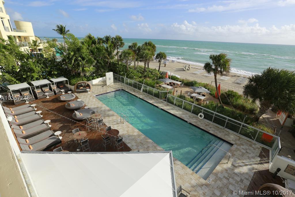 17315 Collins Ave #1506, Sunny Isles Beach, Florida image 7