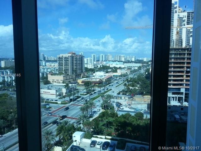 17315 Collins Ave #1506, Sunny Isles Beach, Florida image 21