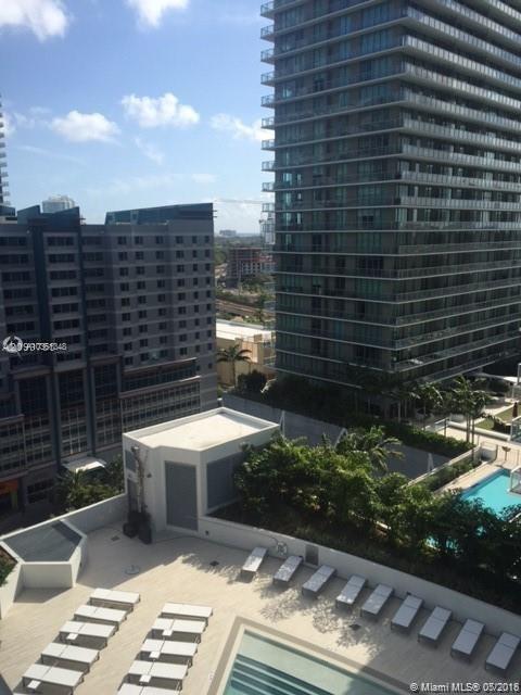 1100 S Miami Av #1406, Miami, Florida image 1