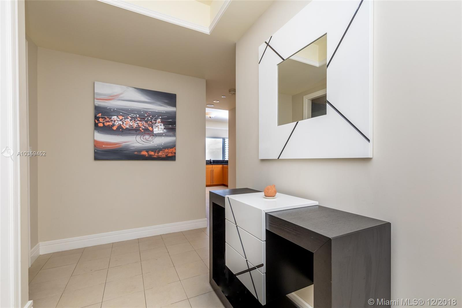 Image 1 For 1435 Brickell Ave  3112