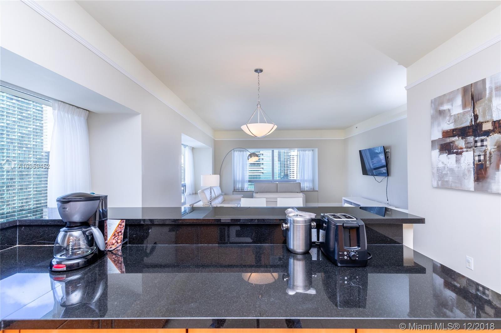 Image 13 For 1435 Brickell Ave  3112