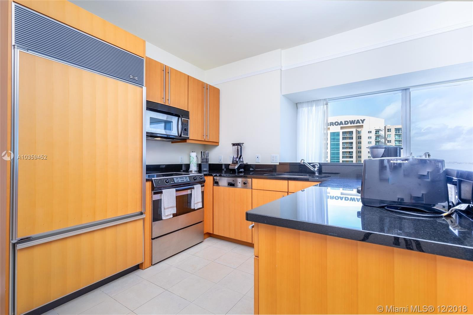 Image 14 For 1435 Brickell Ave  3112