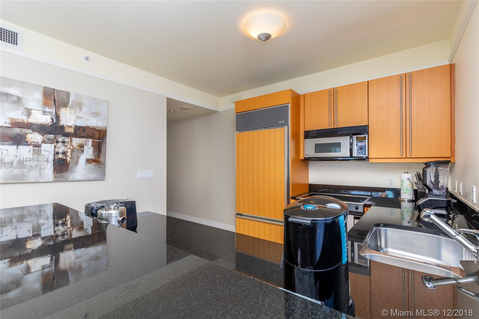 Image 15 For 1435 Brickell Ave  3112