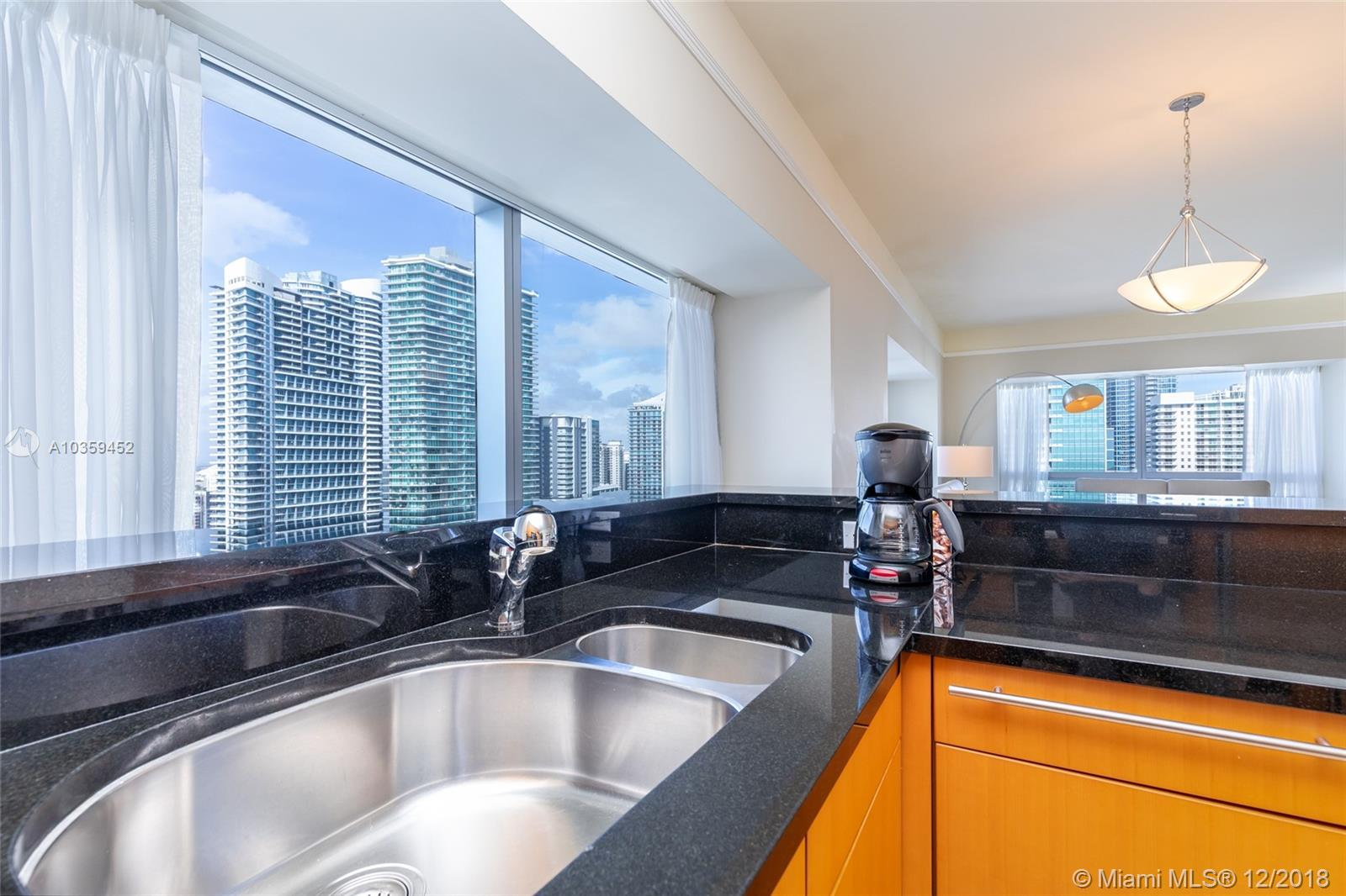Image 16 For 1435 Brickell Ave  3112
