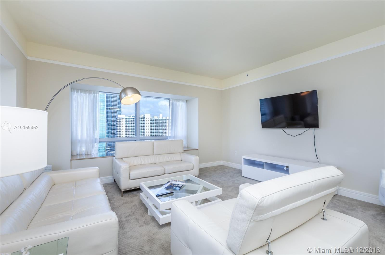 Image 17 For 1435 Brickell Ave  3112
