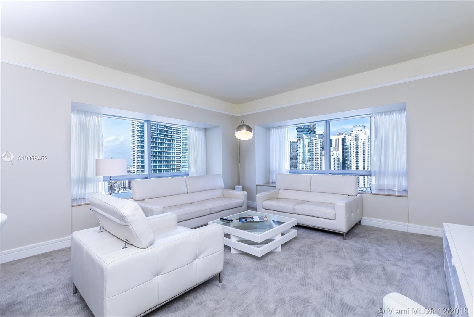 Image 19 For 1435 Brickell Ave  3112