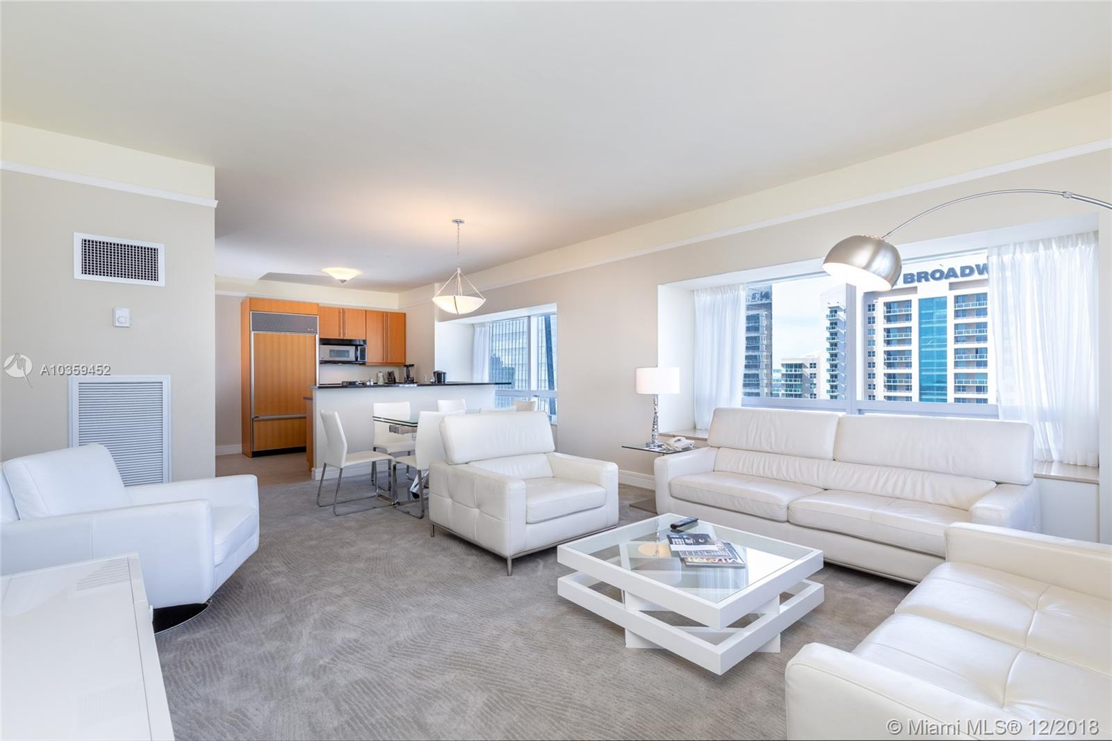 Image 20 For 1435 Brickell Ave  3112