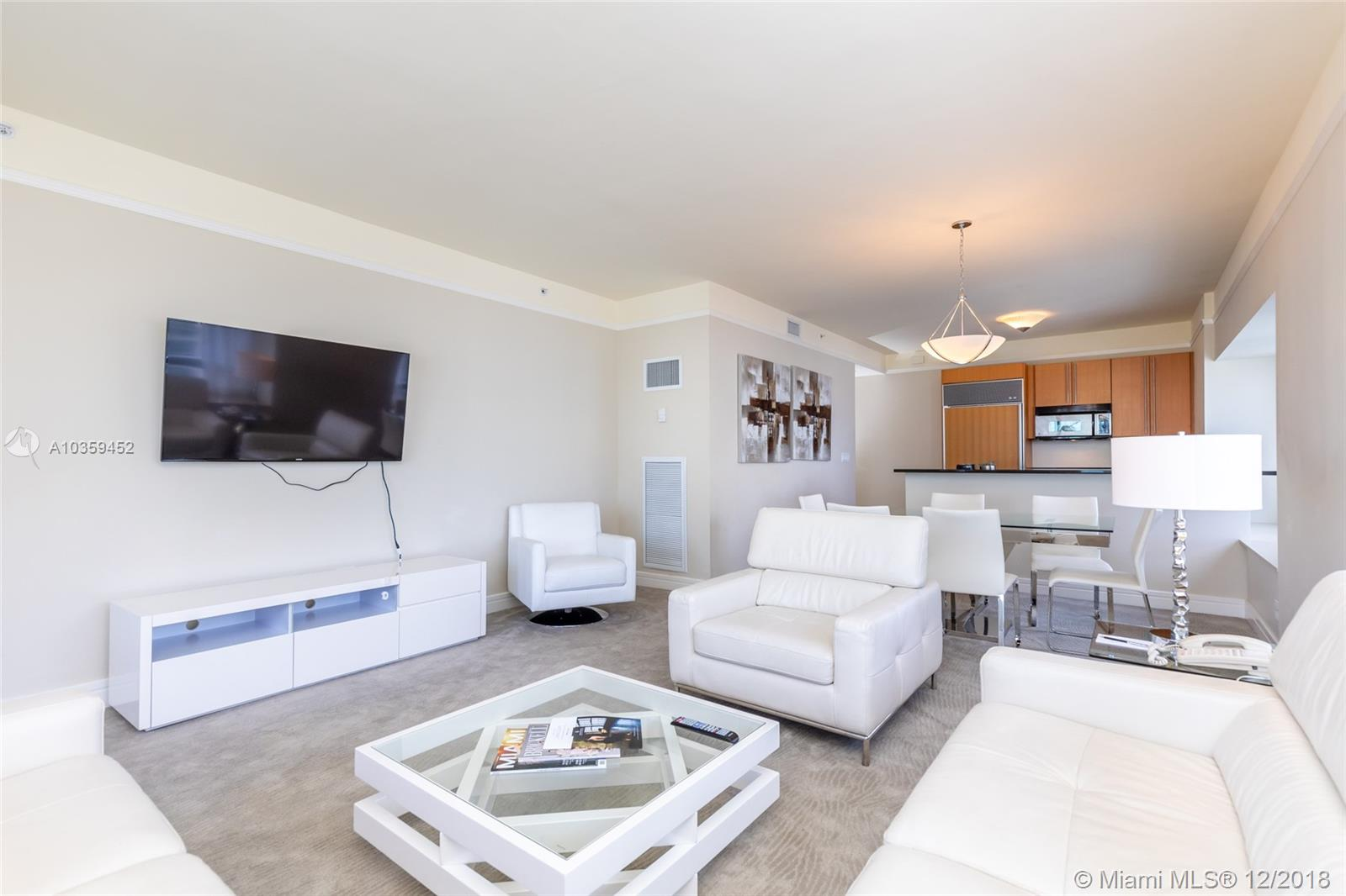 Image 21 For 1435 Brickell Ave  3112