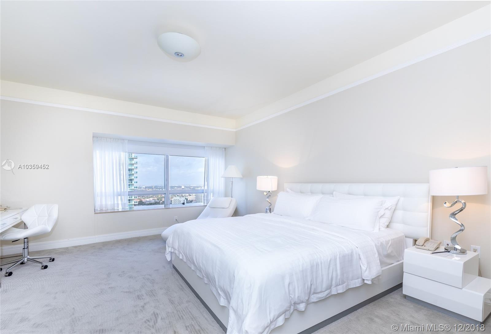 Image 24 For 1435 Brickell Ave  3112