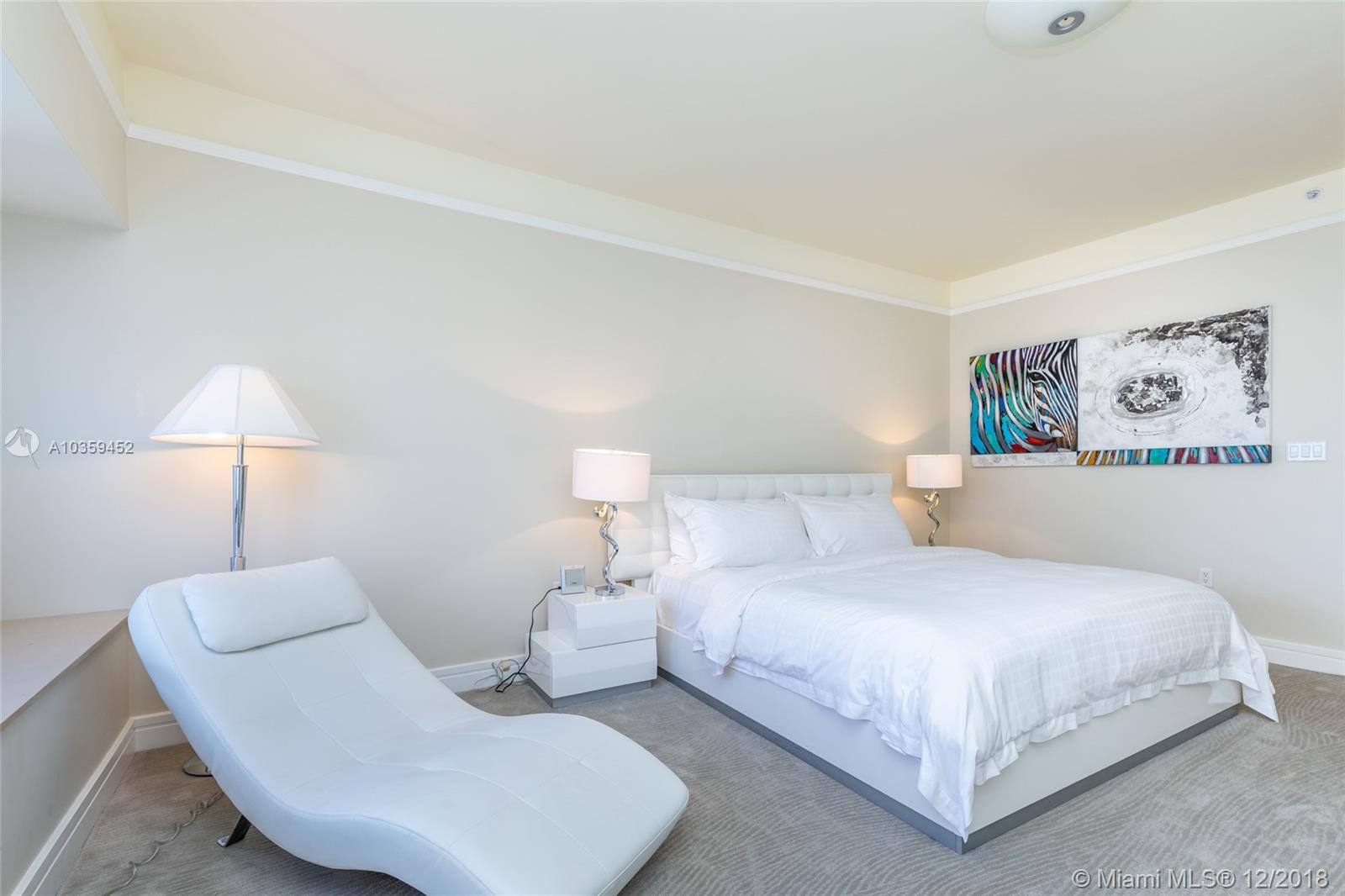 Image 25 For 1435 Brickell Ave  3112