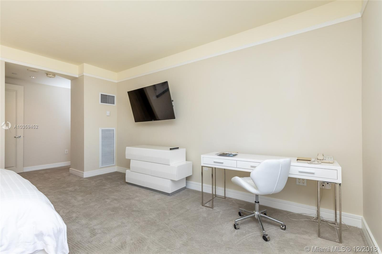 Image 27 For 1435 Brickell Ave  3112