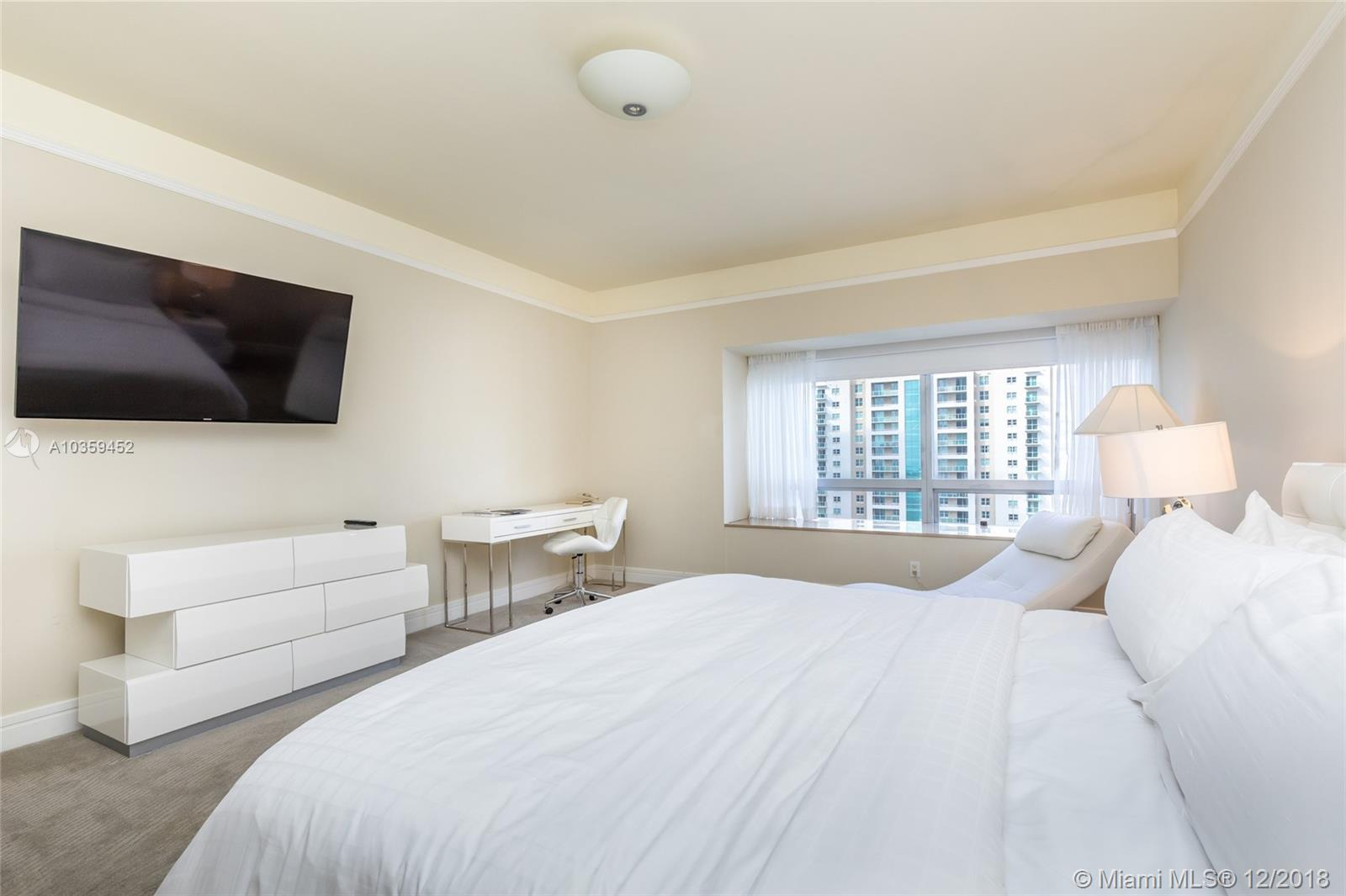 Image 28 For 1435 Brickell Ave  3112