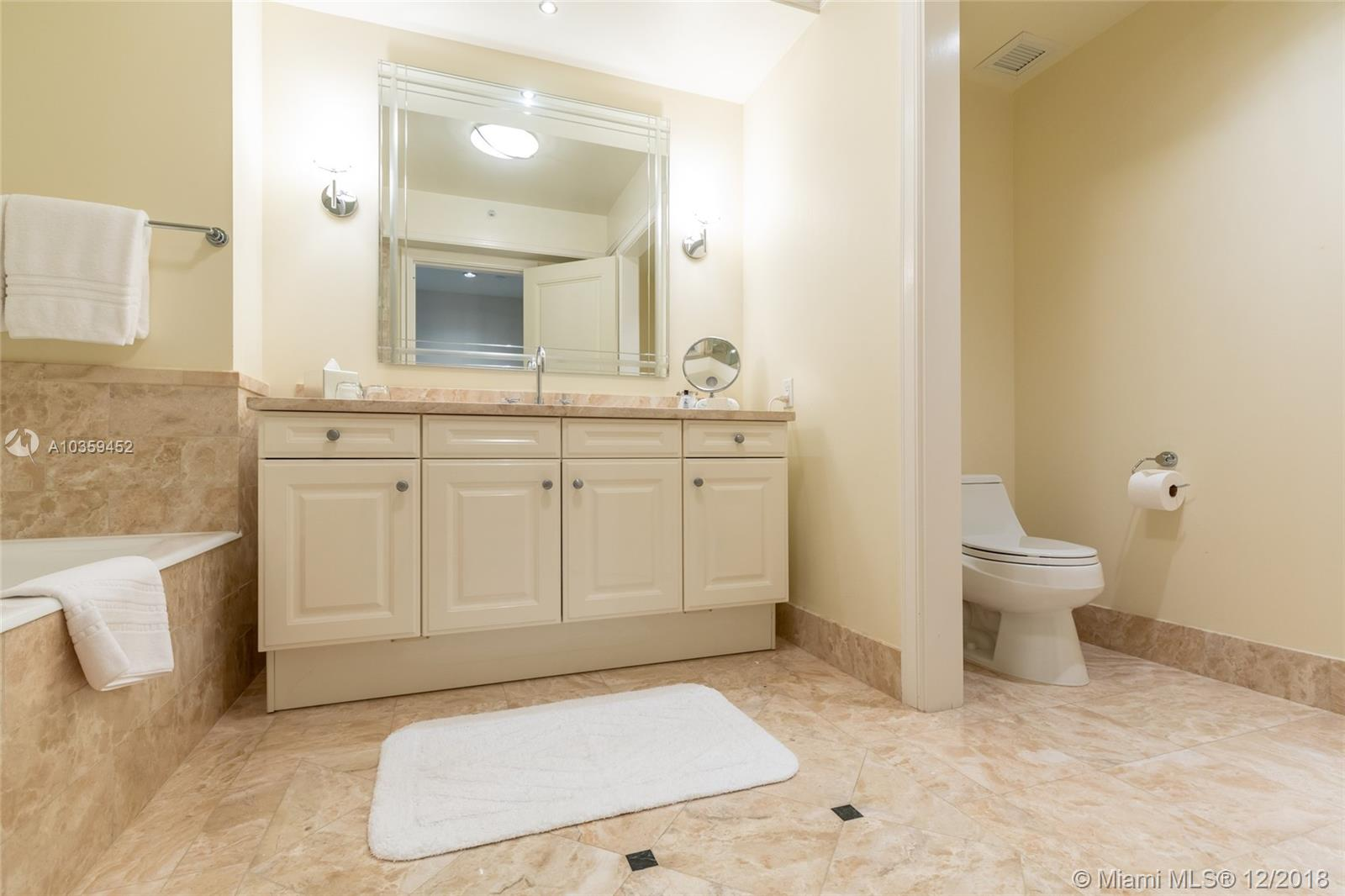 Image 29 For 1435 Brickell Ave  3112