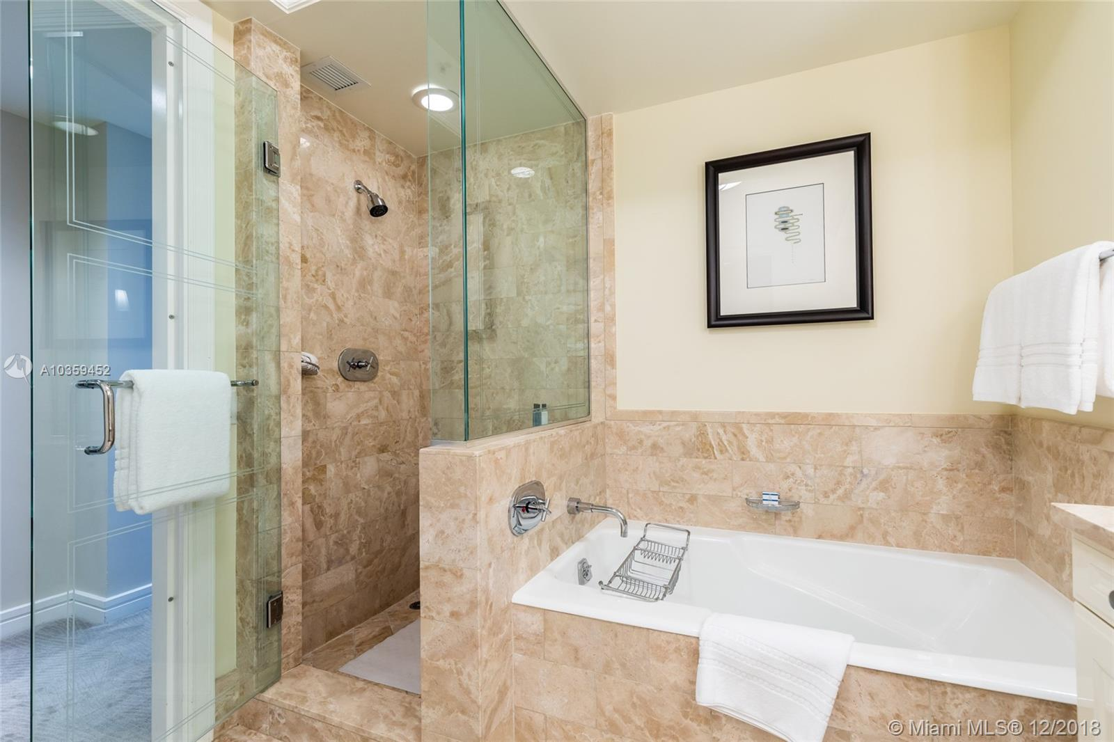 Image 35 For 1435 Brickell Ave  3112