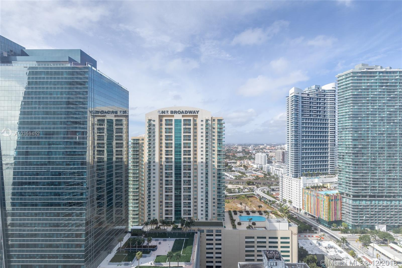1435 Brickell Ave #3112, Miami, Florida image 17
