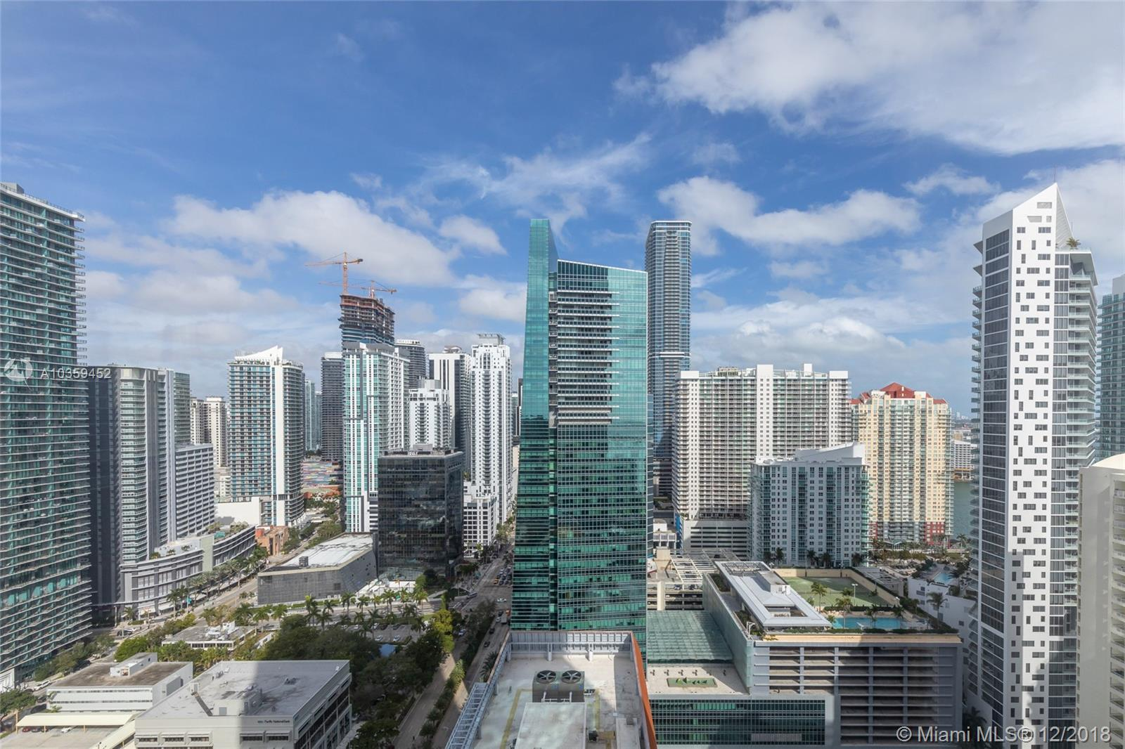 Image 38 For 1435 Brickell Ave  3112