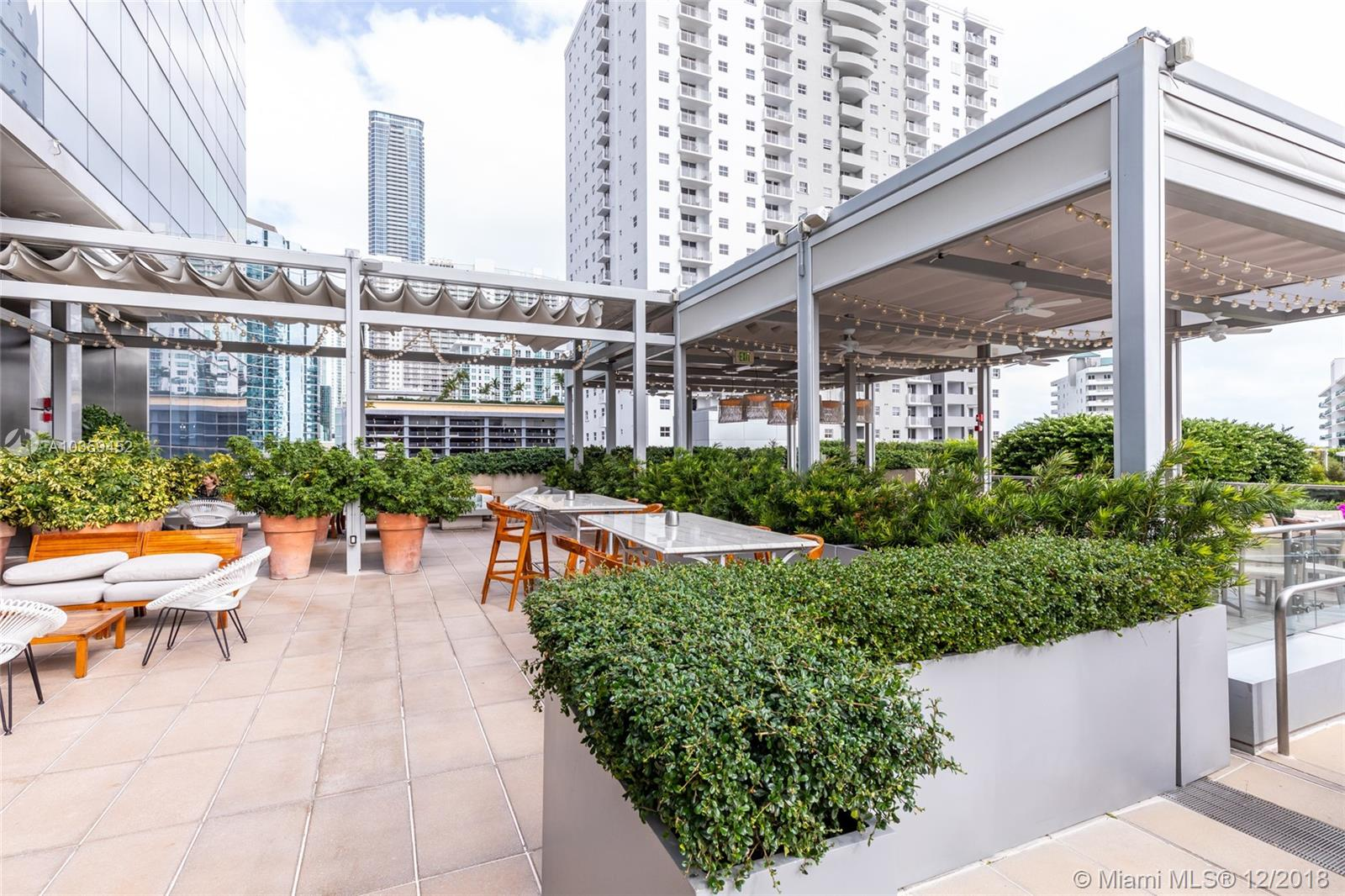 Image 39 For 1435 Brickell Ave  3112