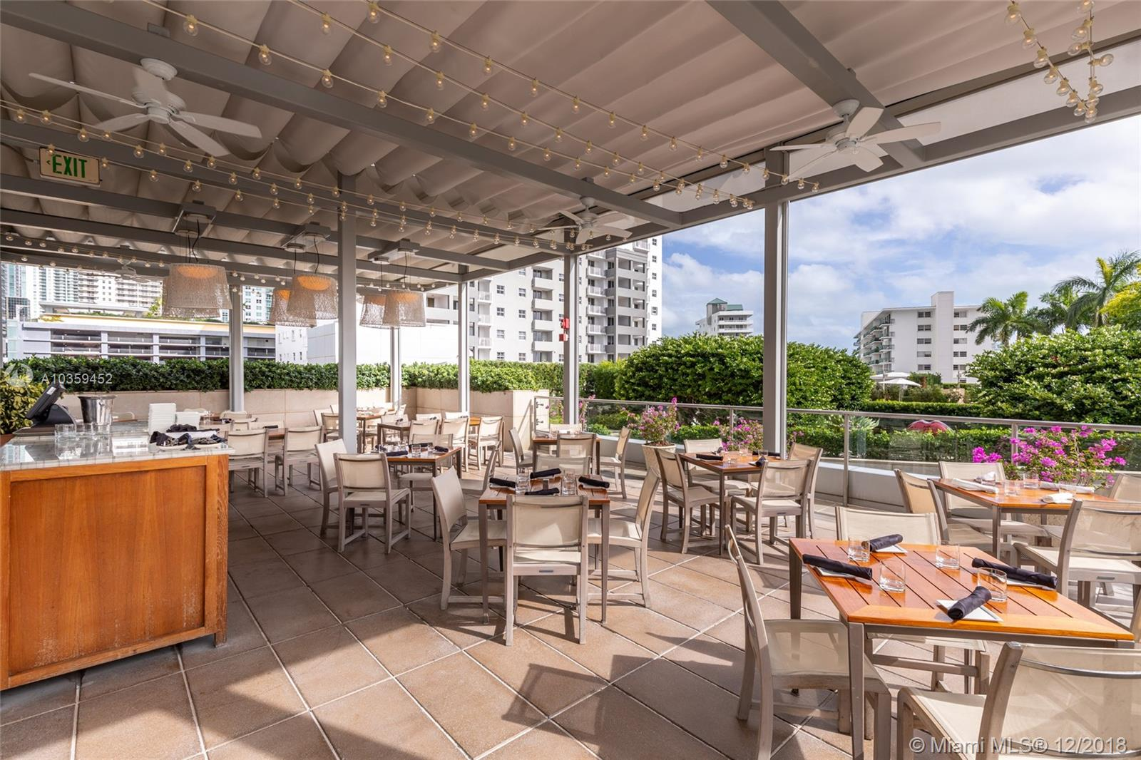 Image 41 For 1435 Brickell Ave  3112