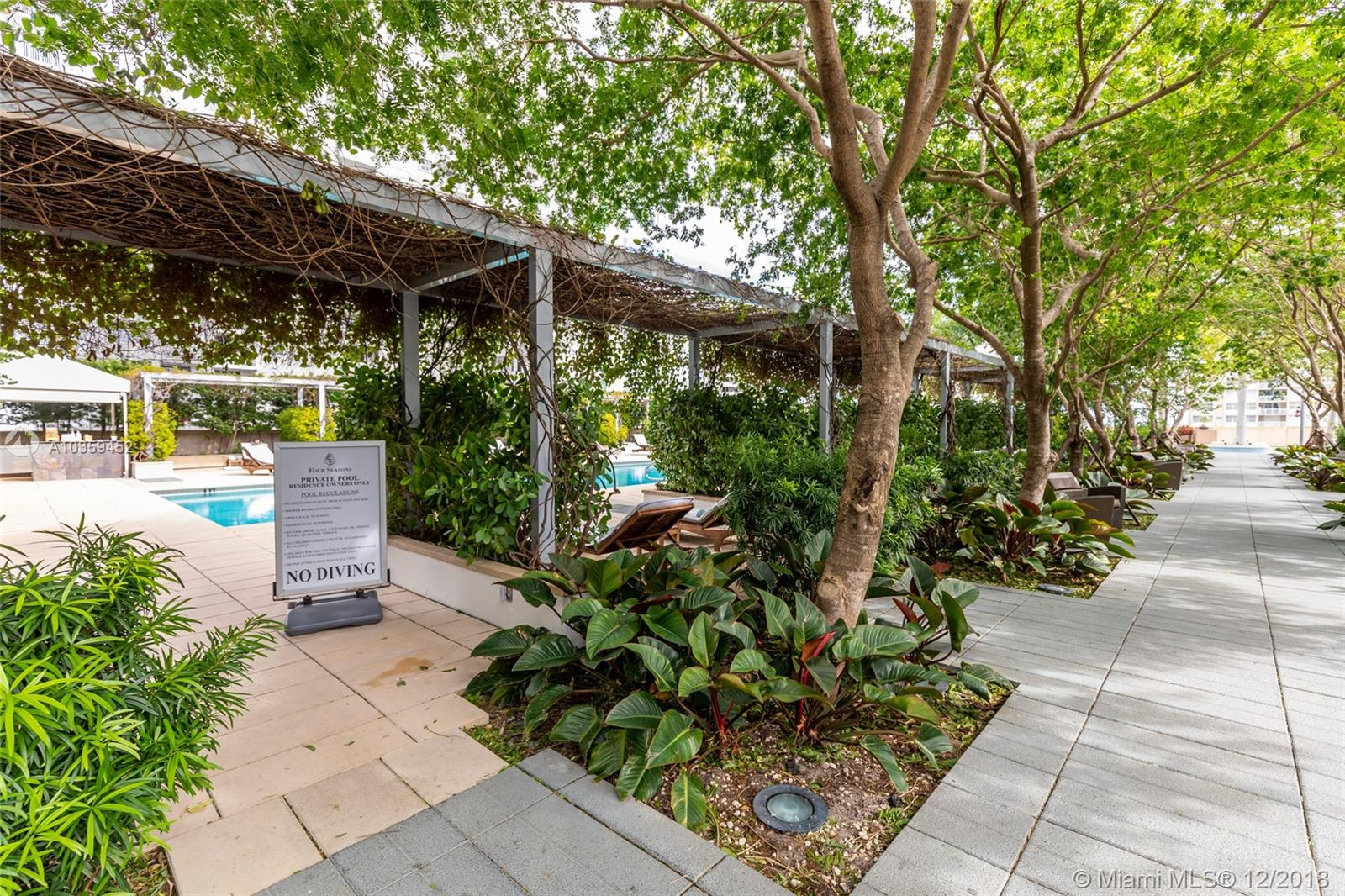 Image 42 For 1435 Brickell Ave  3112