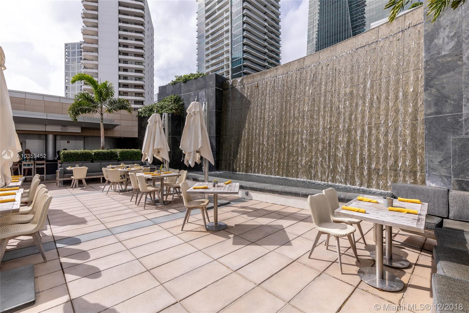 Image 48 For 1435 Brickell Ave  3112