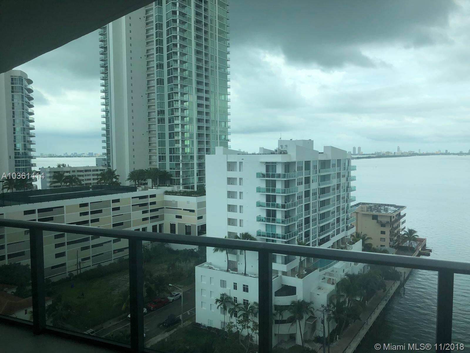 460 NE 28 St #1102, Miami, Florida image 5