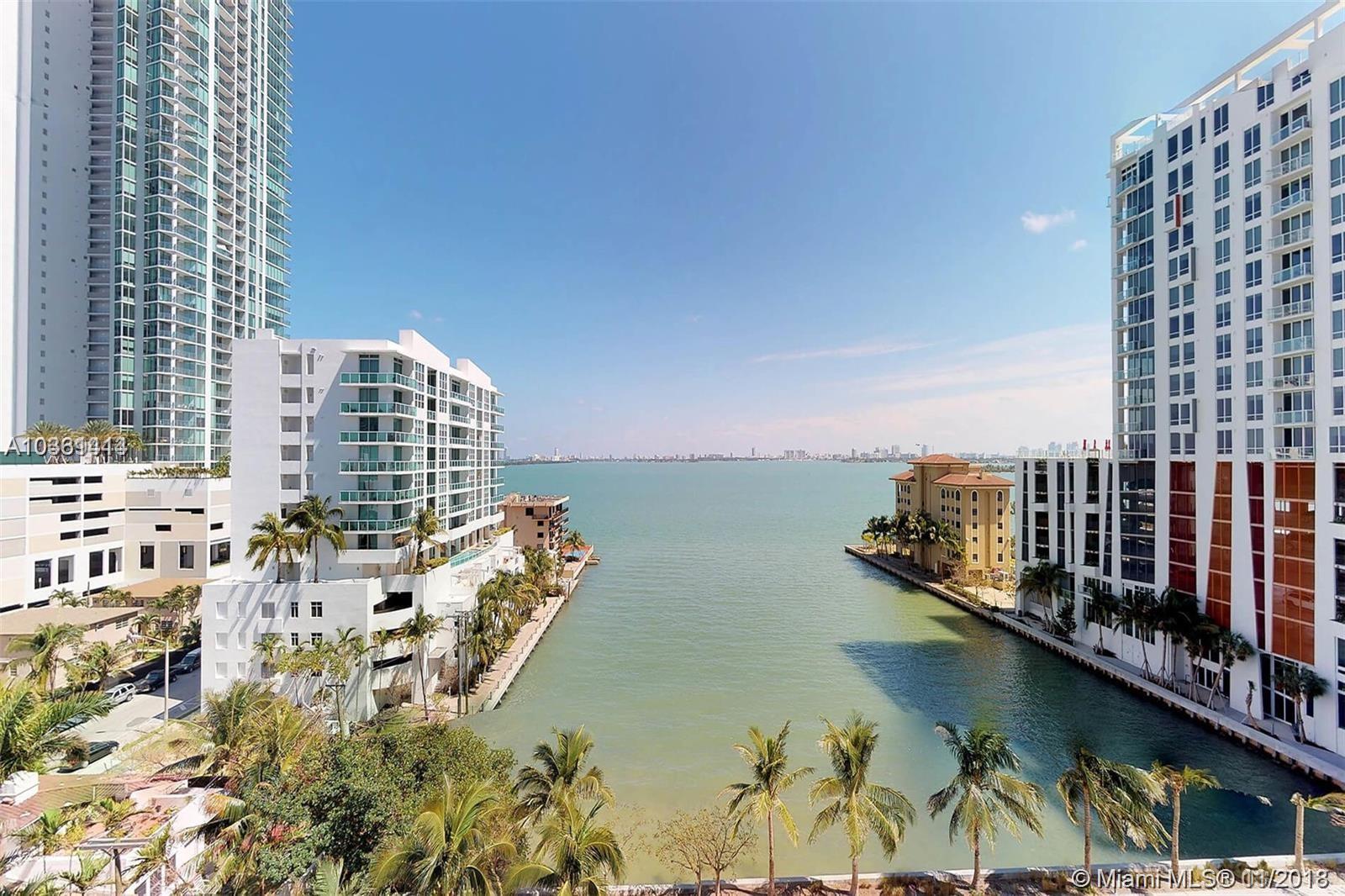 460 NE 28 St #1102, Miami, Florida image 15