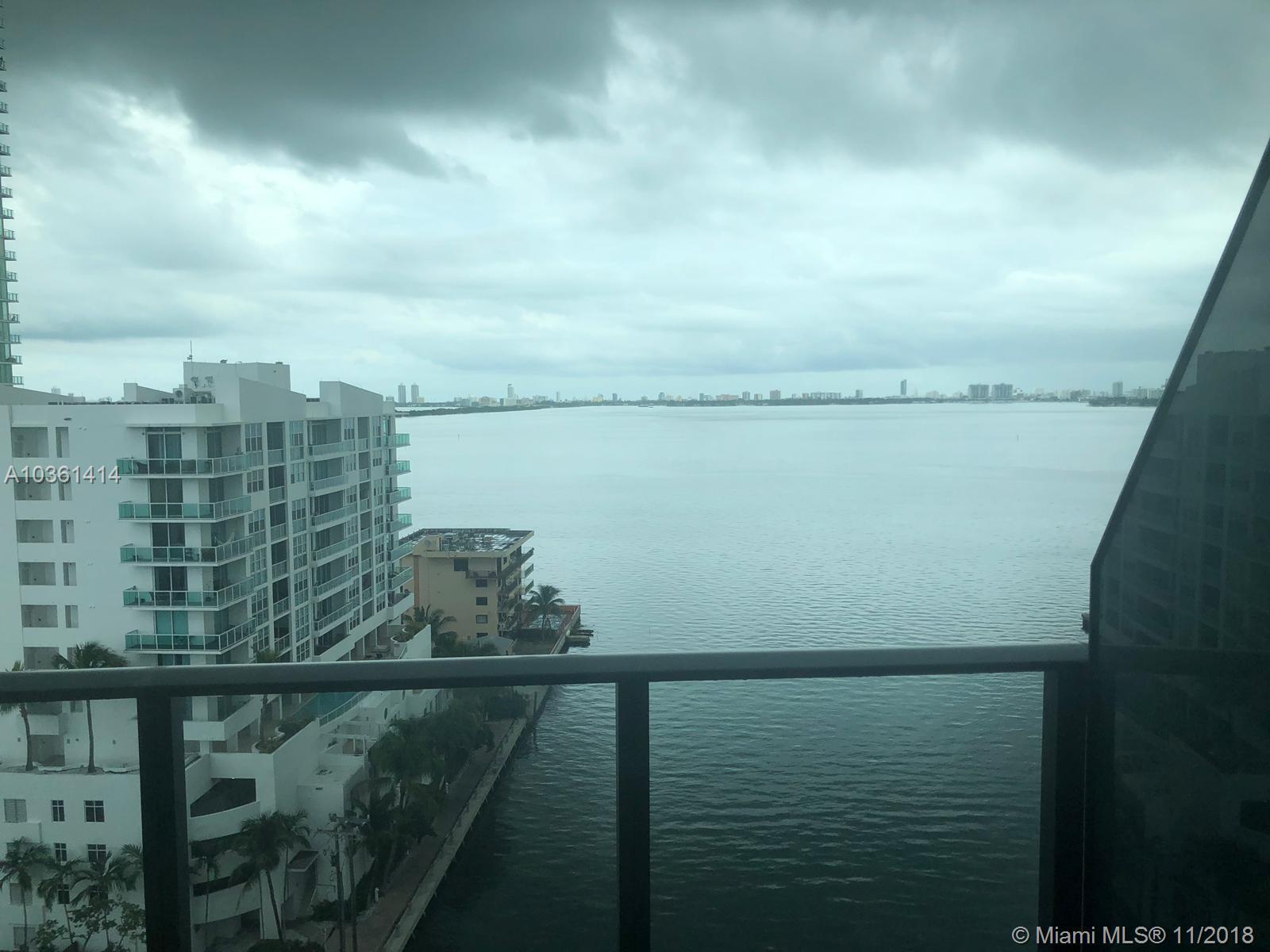 460 NE 28 St #1102, Miami, Florida image 11