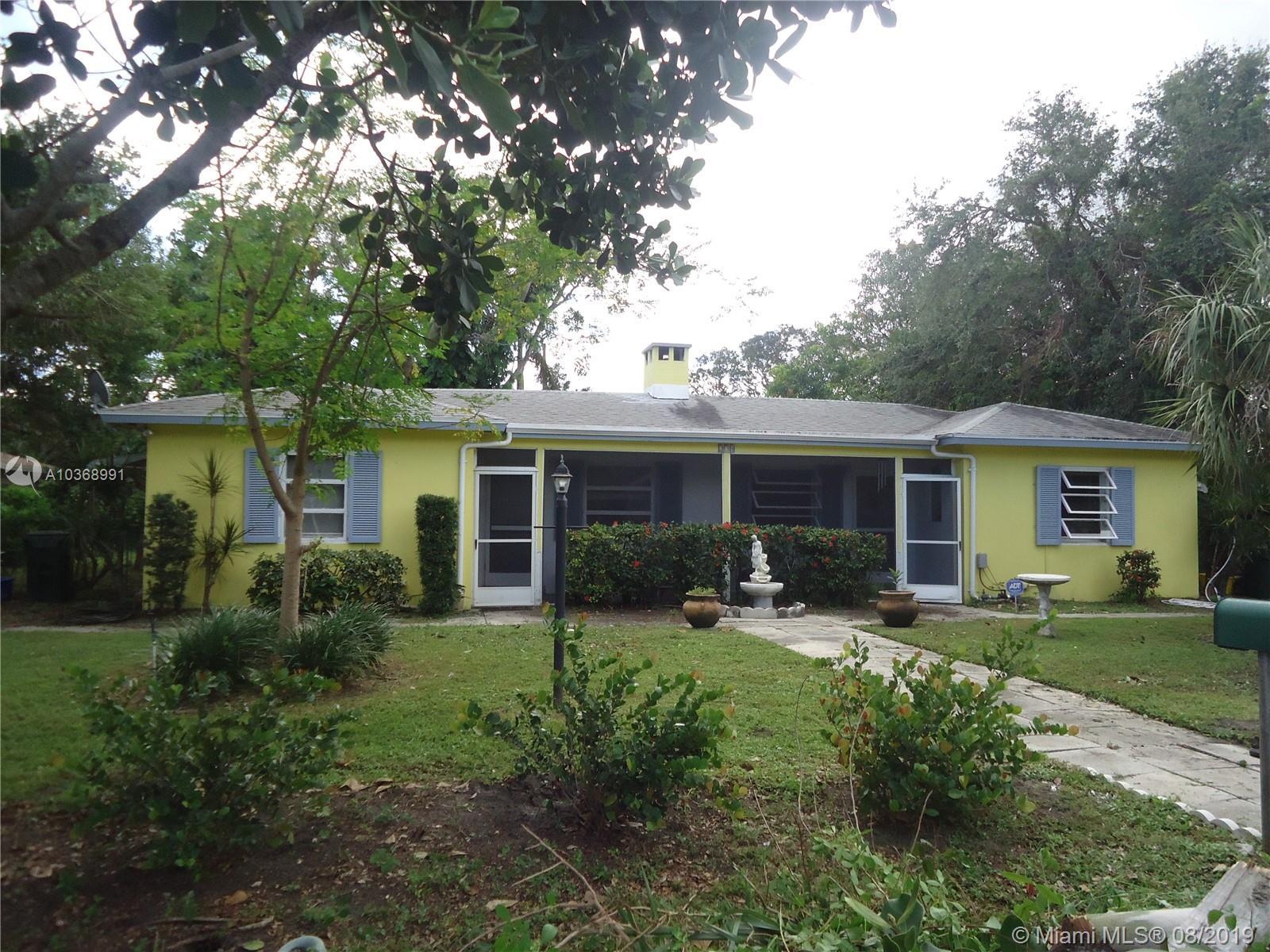 234 NE 12th St  For Sale A10368991, FL