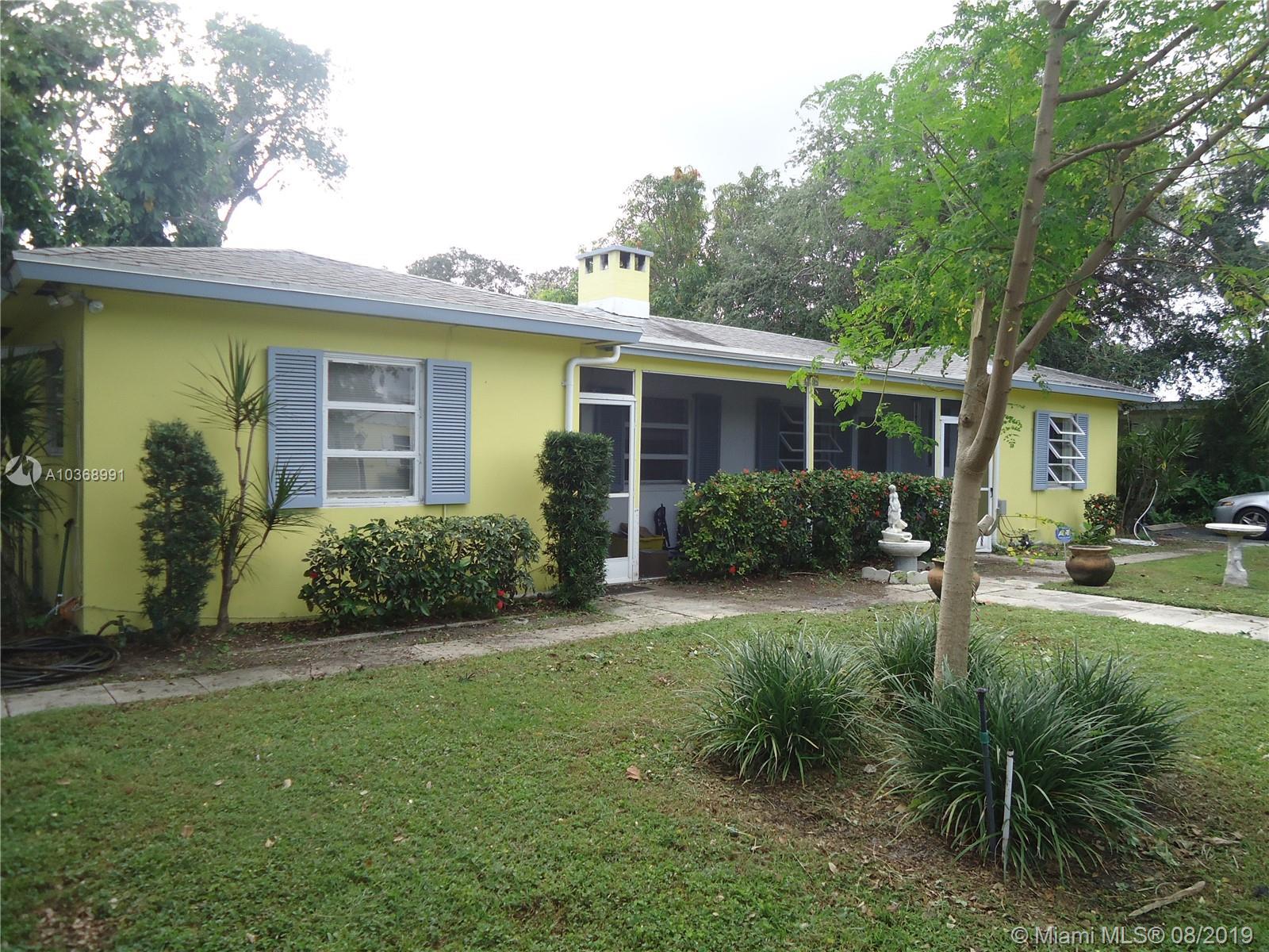 234 NE 12th St, Delray Beach, Florida image 2