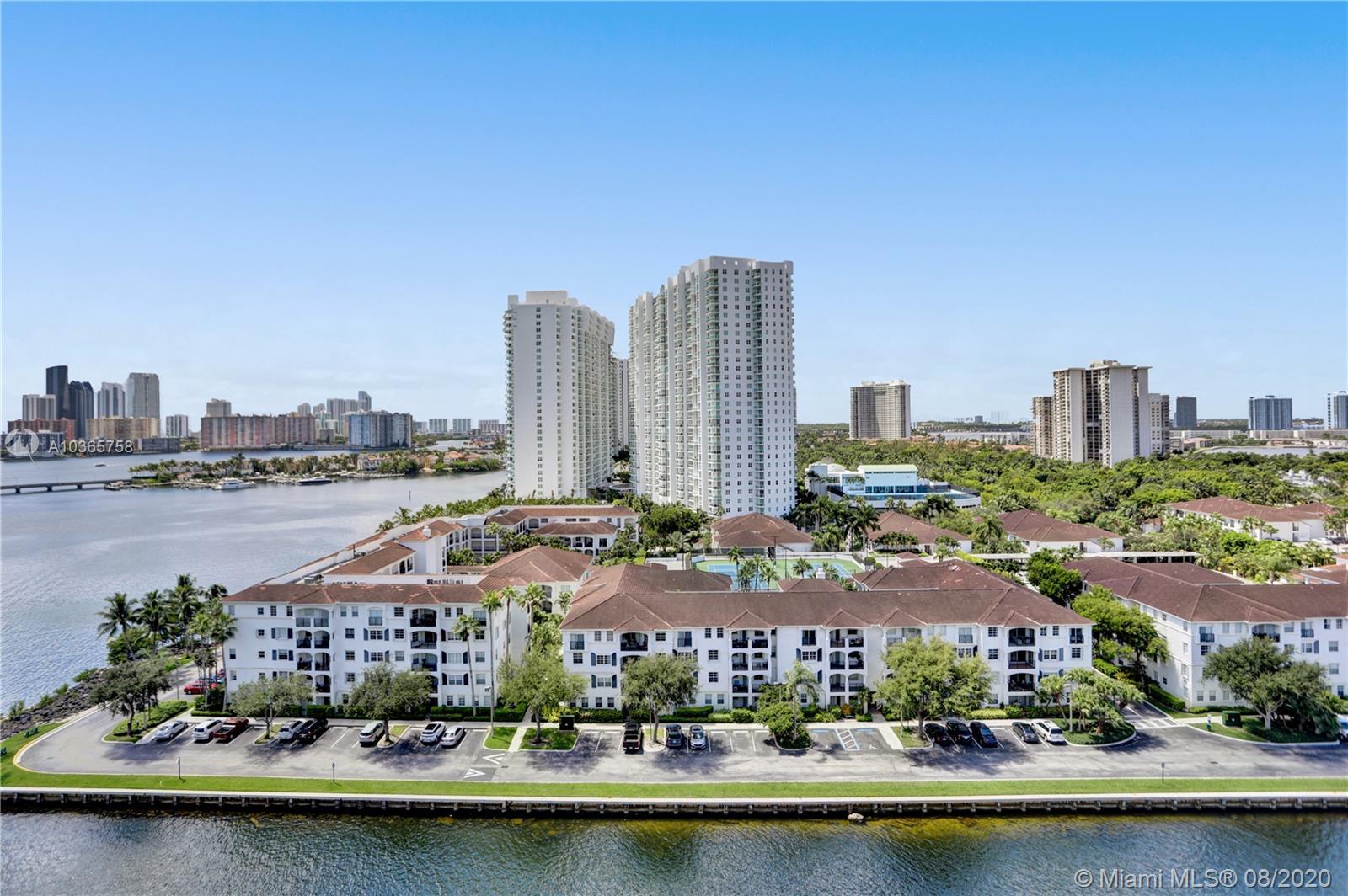 3250 NE 188th St #UPH5, Aventura, Florida image 42