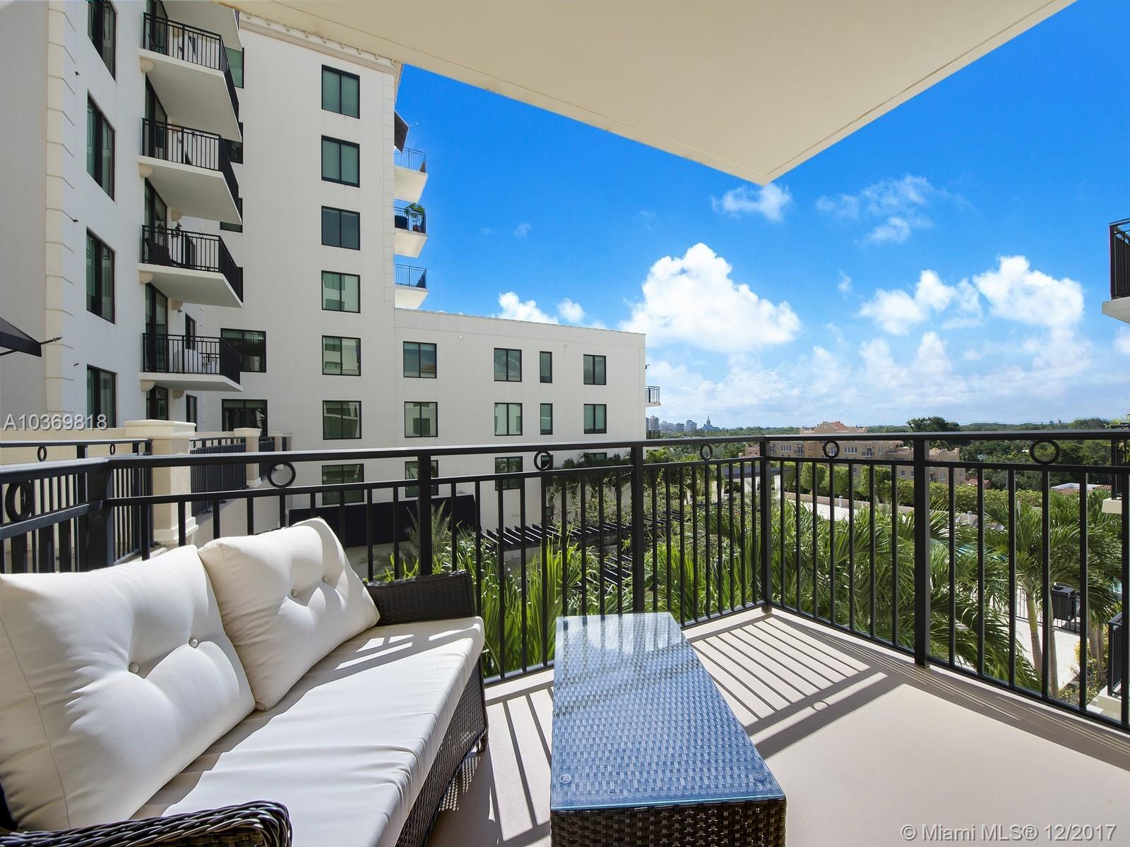1300 Ponce De Leon Blvd #714, Coral Gables, Florida image 8