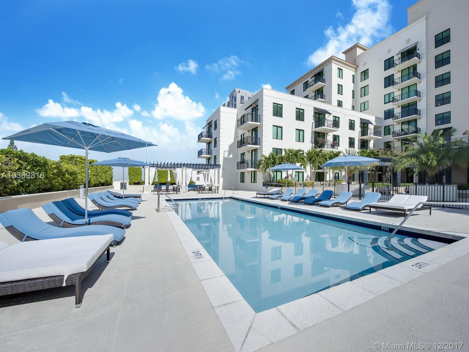 1300 Ponce De Leon Blvd #714, Coral Gables, Florida image 6