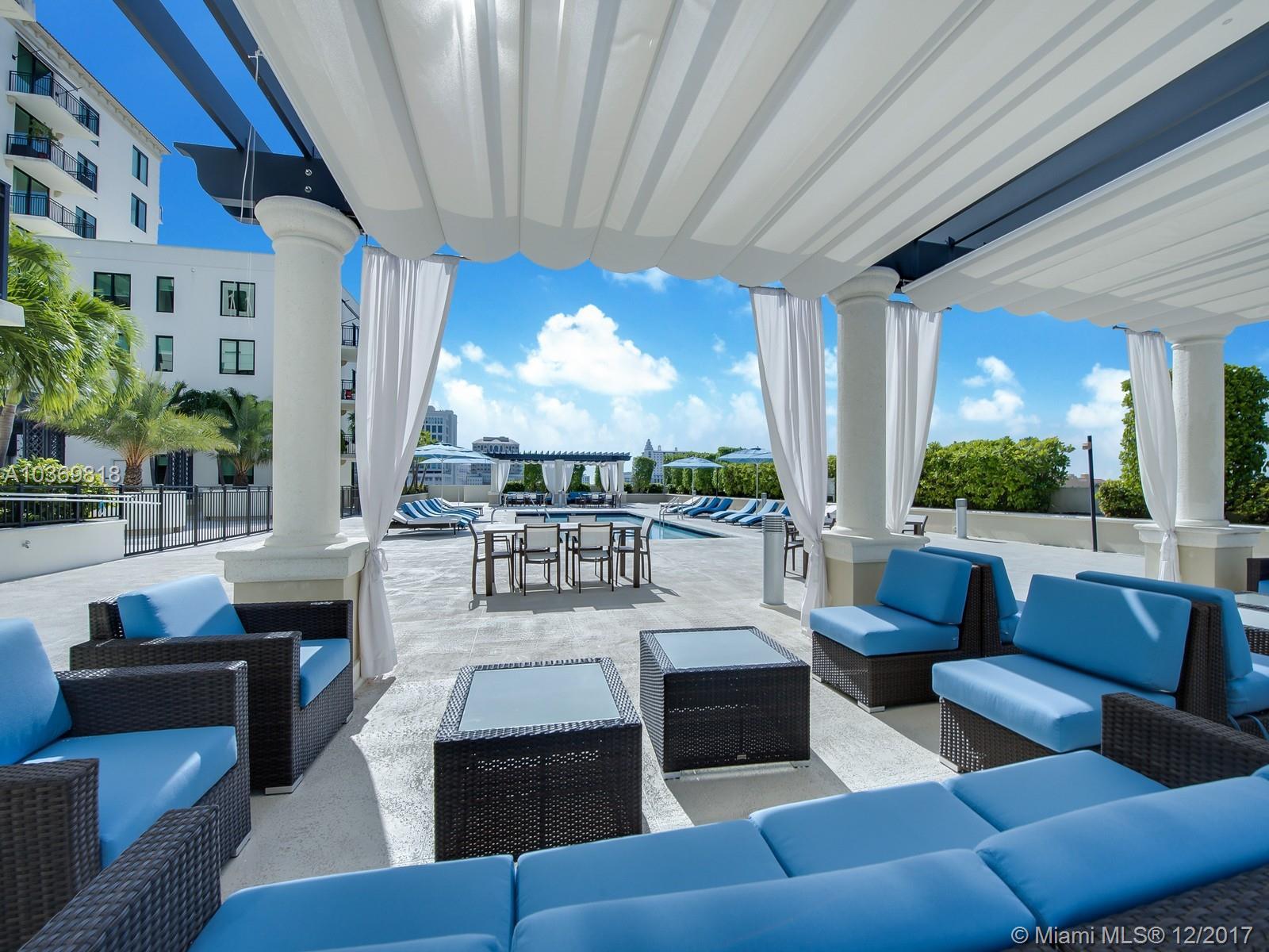 1300 Ponce De Leon Blvd #714, Coral Gables, Florida image 4