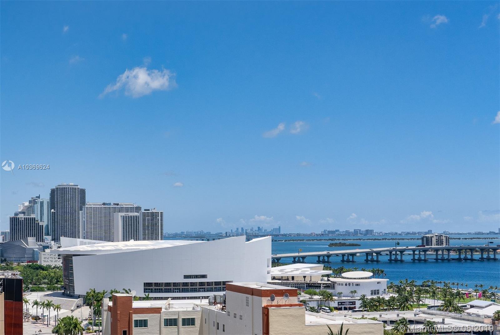 253 NE 2 St #1502, Miami, Florida image 13