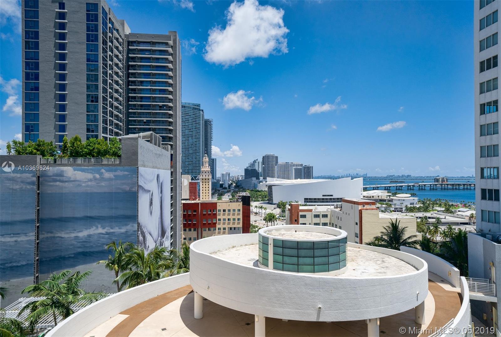 253 NE 2 St #1502, Miami, Florida image 3