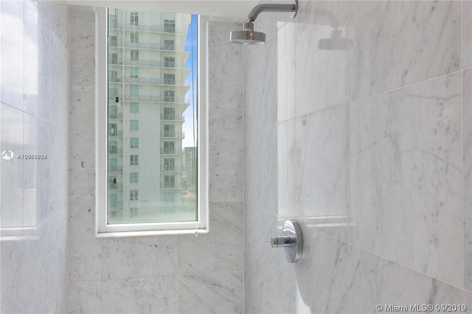 253 NE 2 St #1502, Miami, Florida image 7