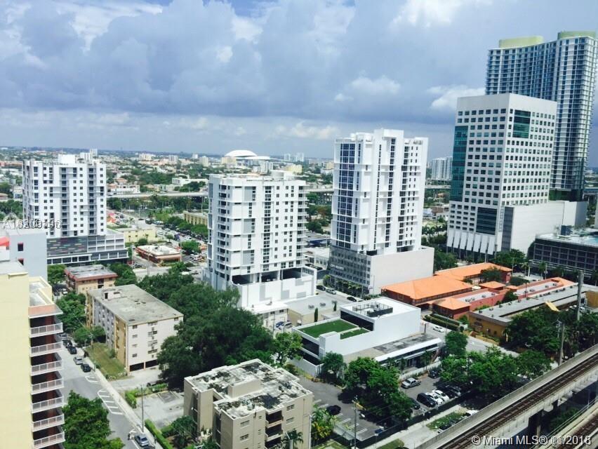 999 SW 1st Av #2013, Miami, Florida image 9