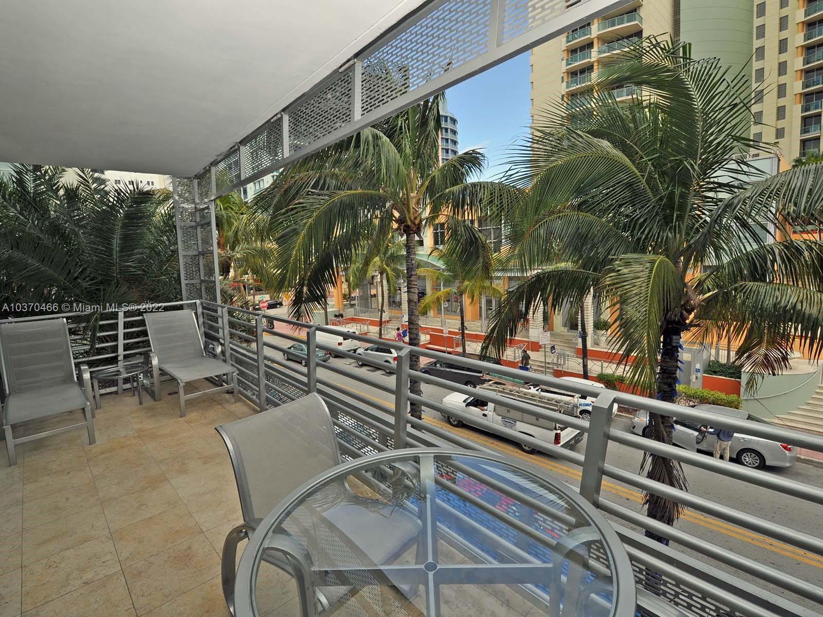 1437 Collins Ave #211, Miami Beach, Florida image 14