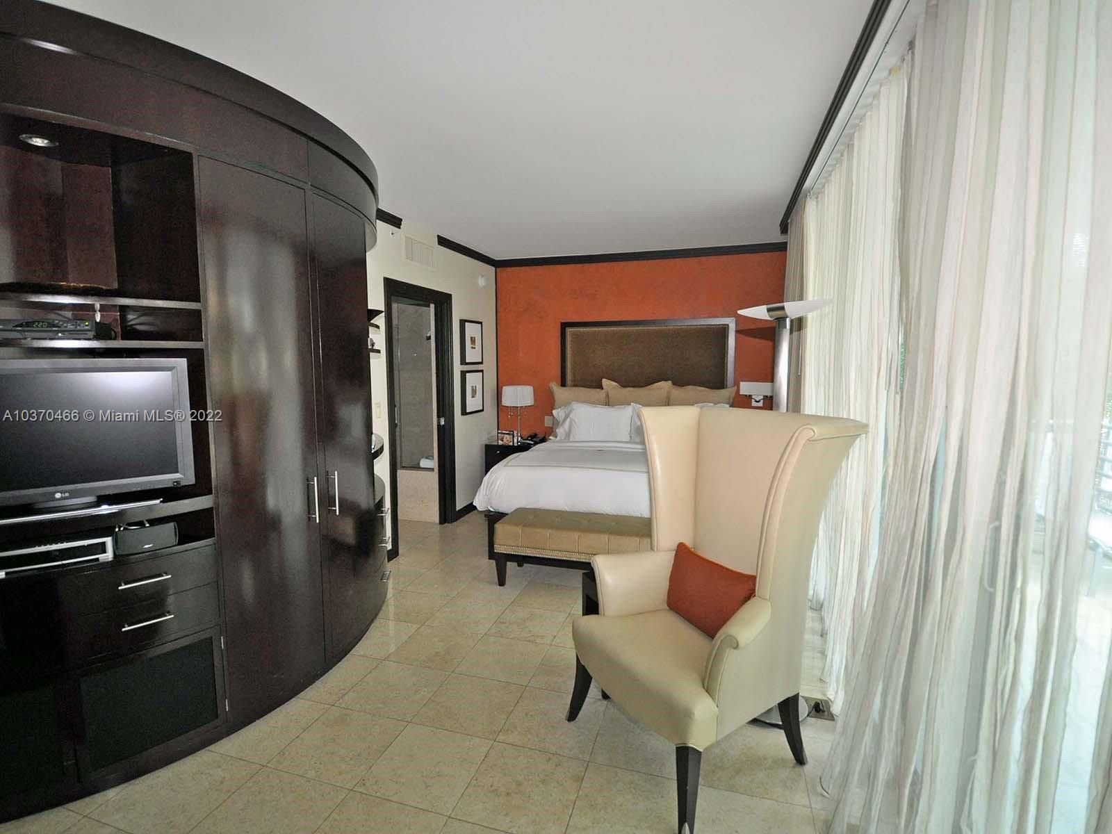 1437 Collins Ave #211, Miami Beach, Florida image 4