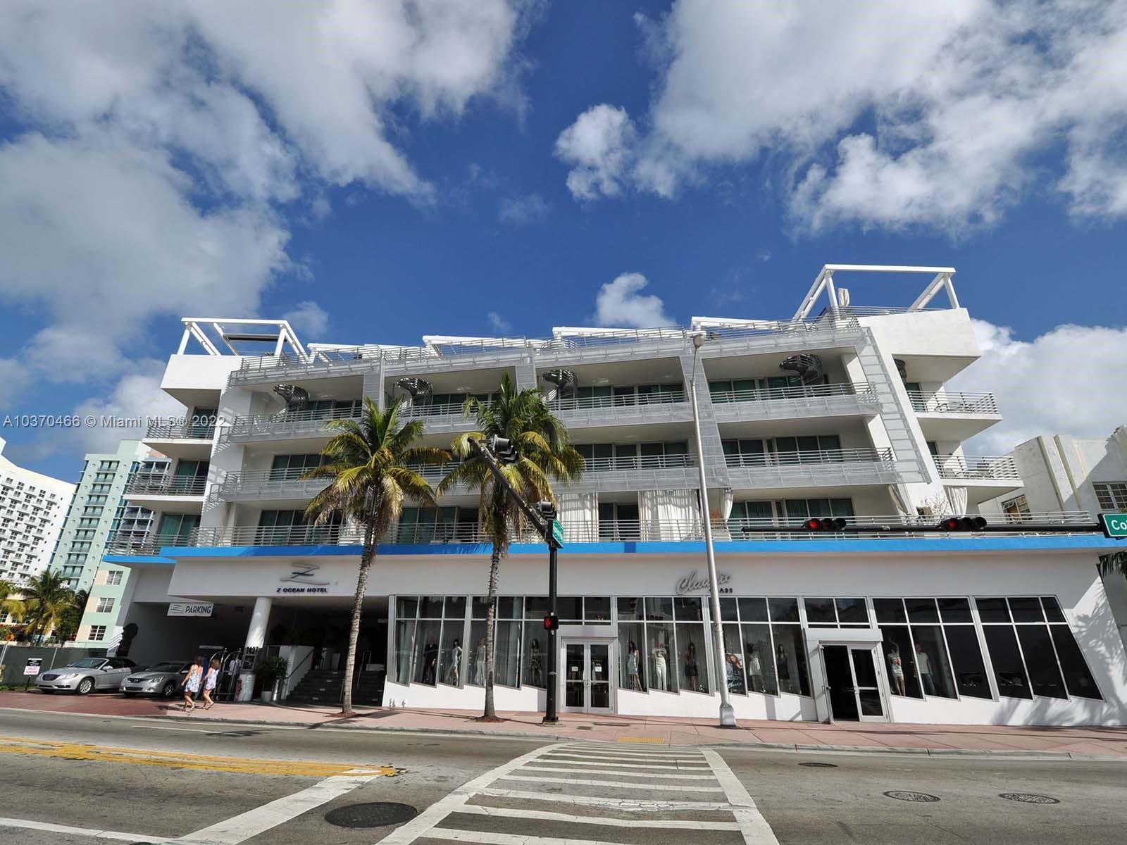 1437 Collins Ave #211, Miami Beach, Florida image 12