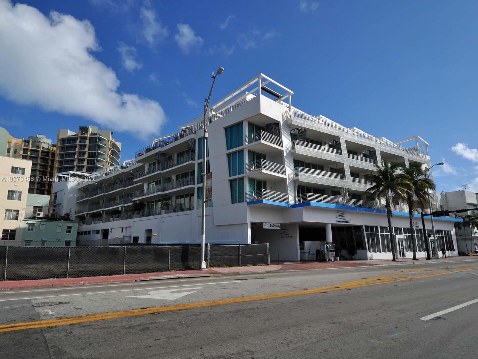1437 Collins Ave #211, Miami Beach, Florida image 11