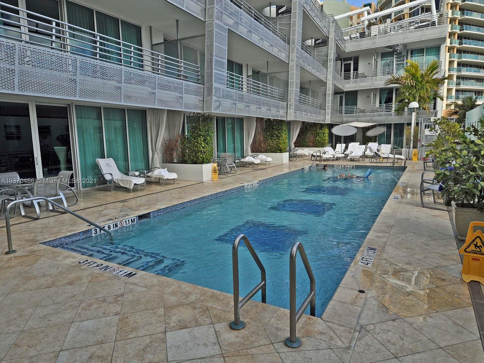 1437 Collins Ave #211, Miami Beach, Florida image 7
