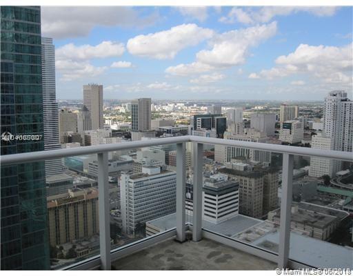 300 S Biscayne Blvd #T-2001, Miami, Florida image 7